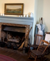 1810 House